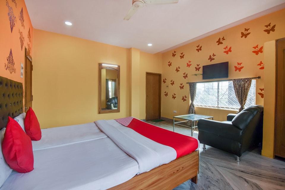 OYO 72693 Hotel Priyal Amrit Sagar, Rourkela, Rourkela
