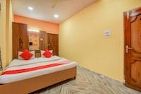 OYO 72693 Hotel Comfort