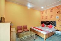 OYO 72693 Hotel Priyal Amrit Sagar
