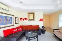 OYO 926 Sydney Resort