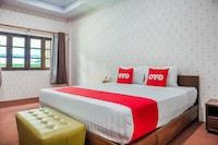 OYO 927 Samui Platinum Hotel