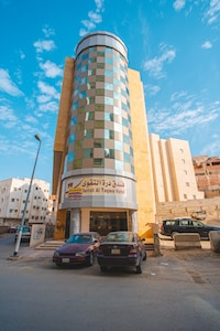 OYO 478 Dorat Al Taqwa Hotel