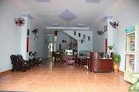 OYO 1125 Phuong Thao Hotel