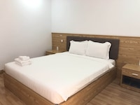 OYO 1127 Hana Hotel Nha Trang