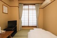 OYO Business Hotel Koyo
