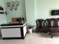 OYO 1128 Sea Mountain Hotel Nha Trang