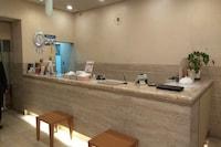 OYO Sabae City Hotel Fukui