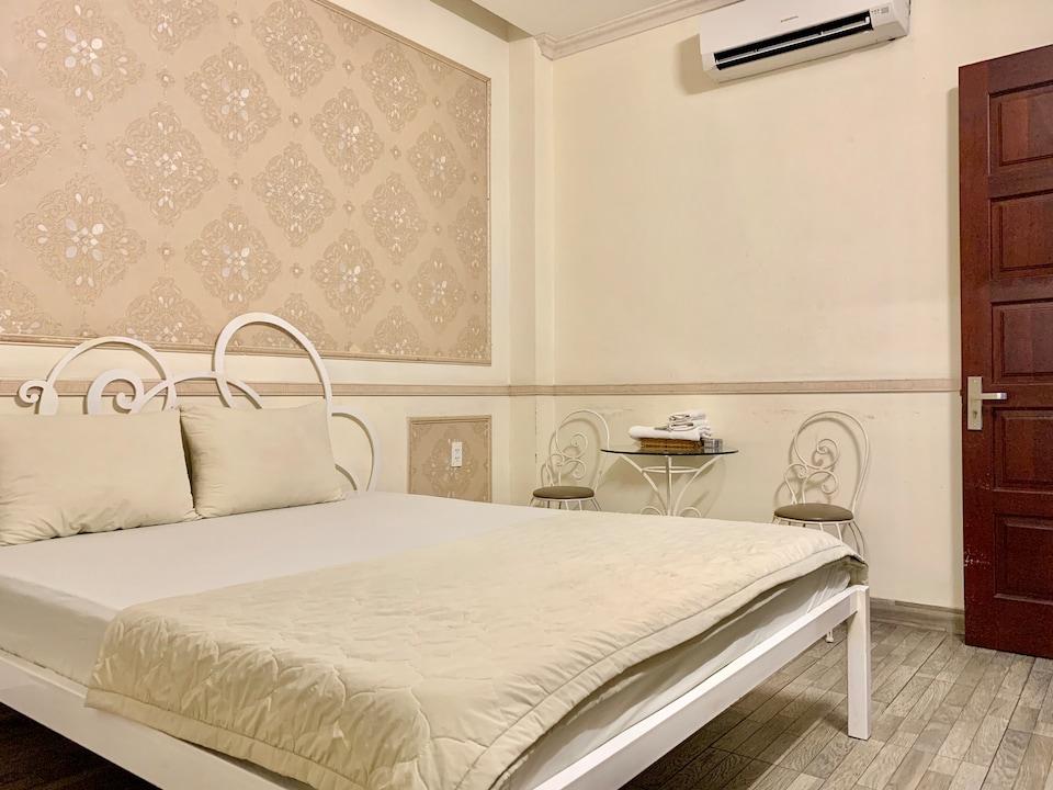 OYO 1130 Bao Ngoc Hotel
