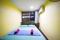 OYO 938 Place Inn