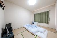 OYO Hotel Shun