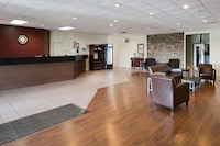 OYO Hotel Dundee By Crystal Lake