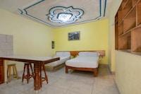 OYO Hotel Bungalows Alondra