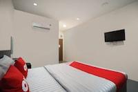 OYO 939 69 Resort