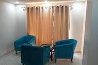 Capital O 72750 Hotel Pavani Inn