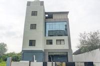 Townhouse 576Tulip Comforts Kharadi