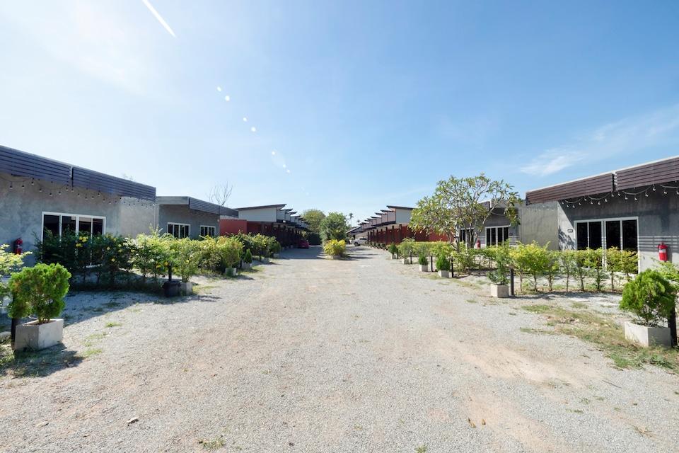 OYO 940 Phirm Resort