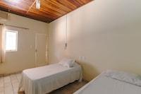 OYO Hotel Pantanal