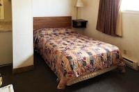 OYO Hotel Fountain CO US-85