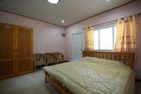 OYO 942 Khaoyai Sakthong Resort