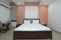 SPOT ON 72782 Hotel Pushp Niwas