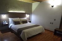 Capital O Hotel Villa Del Sol Expo