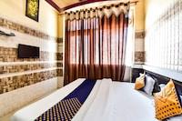 SPOT ON 72800 Hotle Khidmat Palace
