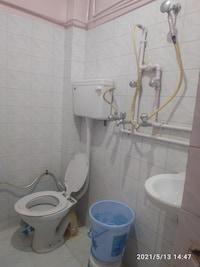 SPOT ON 72865 Luxmi Guest House