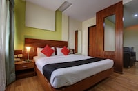 Capital O 72870 Hotel Chaitanya Executive