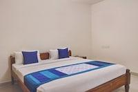 OYO 6110 Thalassa Suites