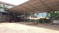 OYO 946 Bang Sai Namphueng Cha-am Beach Hotel