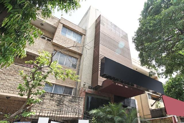 OYO Premium 594 Malviya Nagar A Block