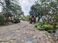 OYO 948 Bamboo River Resort