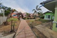 OYO 949 Sansuk Resort Paknampran