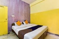 SPOT ON 72986 Hotel Ak Palace