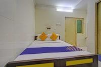 SPOT ON 72994 Hotel New Grand