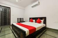 OYO 73007 Raj Geet Palace