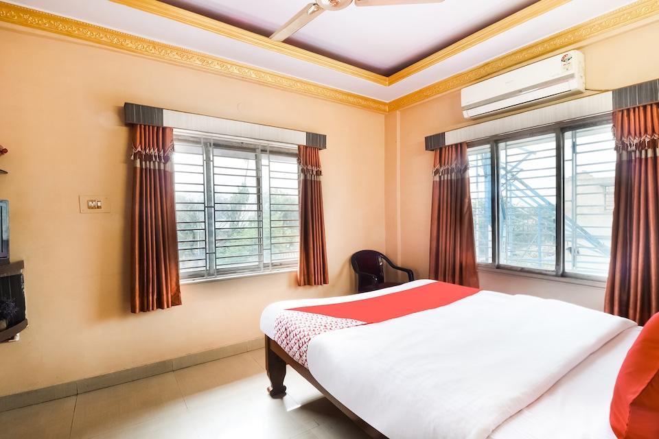OYO 73017 Coramendal Resorts , Pondicherry City Centre, Pondicherry