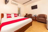 OYO 1133 Ngan Son Hotel