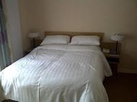 OYO Queensgate Hotel