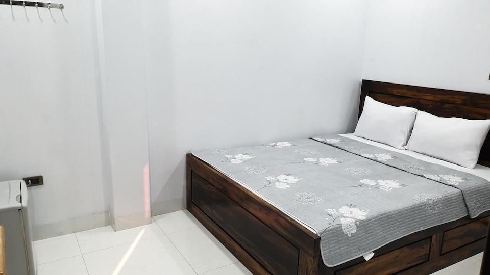Tuan Anh Hotel