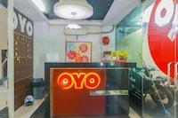OYO Flagship 3563 New Mg Hotel