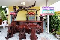 OYO 953 Tawan Resort