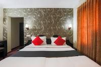 CAPITAL O73194 Hotel Sai Pratik