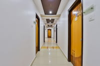 OYO 6139 Hotel Dwarka Residency