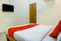 OYO 73225 Hotel Laxmi Kuber