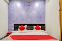 OYO 73231 Hotel Shivam