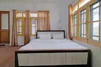 OYO 73243 Gilkar Mansion
