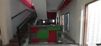 OYO 3606 Cendrawasih Residence