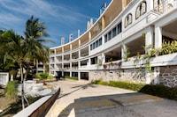 OYO Hotel Belmar