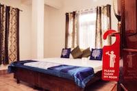 OYO 6150 Hotel Alaya